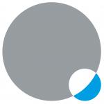 Orthomax - Logo