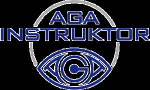 AGA Instruktor Orthomax Hannover